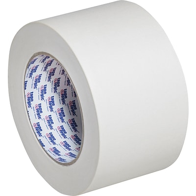 Tape Logic™ 3 x 60 yds. Heavy Duty Masking Tape, 12 Rolls