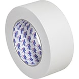 Tape Logic™ 2 x 60 yds. Medium Grade Masking Tape, 12 Rolls
