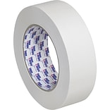 Tape Logic™ 2400 Masking Tape, 1 1/2 x 60 Yards, 24/Case (T9362400)