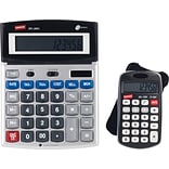 Staples® Display Calculator Bonus Pack