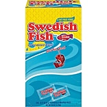 Red Swedish Fish® Dispenser Box