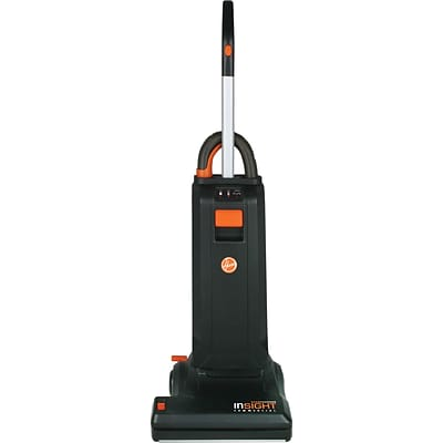 Hoover® Insight 15 Bagged Upright Vacuum
