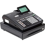 Casio® SES800 Cash Register