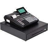 Casio® SES900 Cash Register