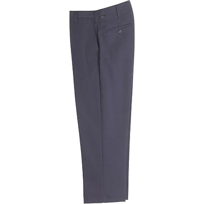 Workrite® Fire Resistant 8 oz. Protera™ Work Pants, Navy, 40 x 30