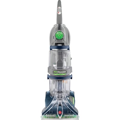 Hoover® Max Extract® All-Terrain™ Carpet Washer