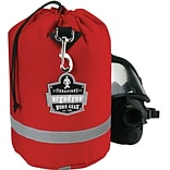 Ergodyne Arsenal 5080 SCBA Unlined Mask Bag