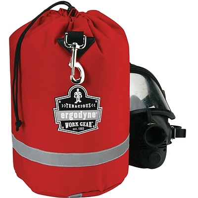 Ergodyne® Arsenal® 5080 SCBA Unlined Mask Bag