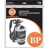 Hoover BP Disposable Vacuum Replacement Bags
