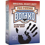 Boraxo® Powdered Hand Soap