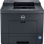 Dell™ C2660DN Color Laser Printer