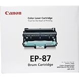 Canon EP87 (7429A005AA) Drum GENUINE Laser Drum