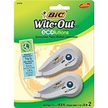 Wite-Out Recycled Correction Tape