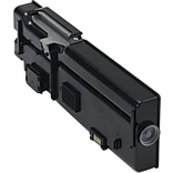 Dell 67H2T Black Toner Cartridge (RD80W); Extra High Yield
