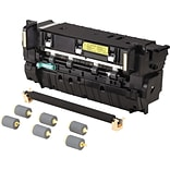 Samsung Printer ML-PMK65K Maintenance Kit, 450,000 Page-Yield