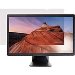 3M™ Anti-Glare Filter for 19 Widescreen Monitor (16:10) (AG190W1B)