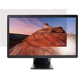 3M™ Anti-Glare Filter for 19.5 Widescreen Monitor (AG195W9B)