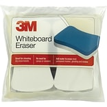 3M™ Whiteboard Eraser