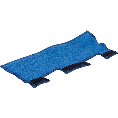 North Safety Sweat Bands, Terry Cloth w/Velcro Close