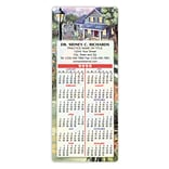 Medical Easy Hang Promotional Calendars; Doctors Office