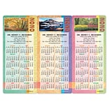 Seasons Assorted Calendars