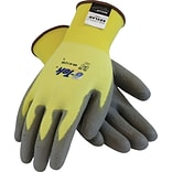 PIP® G-Tek® Kevlar/Lycra Cut Resistant Gloves, Medium