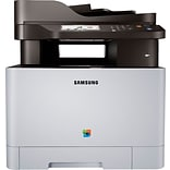 Samsung® Xpress Multifunction Laser Printer