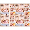 Photo Image Laser Postcards, Healthy Smile, Healthy Body