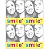 Pediatric Dentistry Laser Postcards, Smile