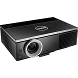 Dell 7700 FullHD Multimedia Projector