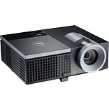 Dell 4320 Multimedia Projector