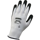 Jackson Safety G60 Cut Resistant Gloves, XL