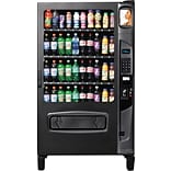 Selectivend® ADA 40 Beverage Machine
