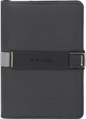 Solo Active Universal Fit Tablet/eReader Case