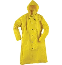 Raincoats and Rainwear
