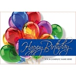 Party Favorites Birthday Cards