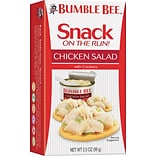 Bumble Bee® Chicken Salad