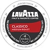 Classico Medium Roast K-Cup® Packs 22/bx