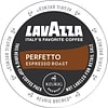 Perfecto Espresso Roast K-Cup® Packs; 22/Bx