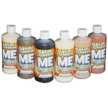Captain Creative ME Paint™, 16 oz., Set of 6