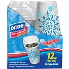 "Grab N GOâ""¢ Holiday Cups & Lid Combo Pack"