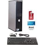 Dell™ Refurbished   780  Desktop  PC