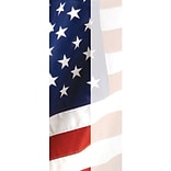 Great Papers® Old Glory #10 Envelope 40 count