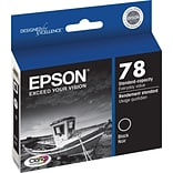 Epson 69 Color Combination Ink Cartridges, 3/Pack (T069520)