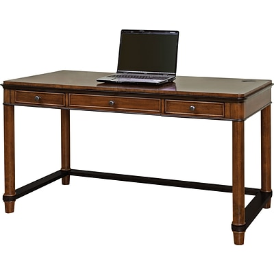 Martin Furniture Kensington Office Collection; Writing Desk