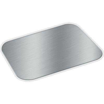 Handi-Foil® Laminated Board Lids, Fits Container # 819147LAG, 500/Case