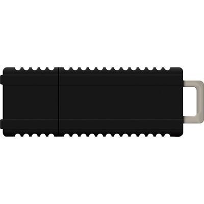 Centon DataStick Elite USB 3.0 Flash Drives, 64GB