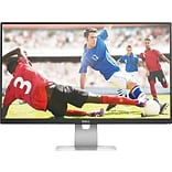 Dell  S2715H 27 LED Monitor