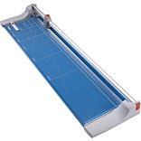 Dahle Premium Rolling Trimmer, 51.2, Blue (448)