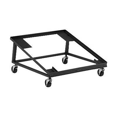 Offices To Go® Dolly For OTG2748B Stack Chair